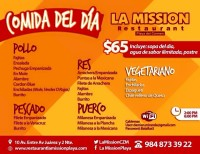 menu-del-dia-la-mission.jpg