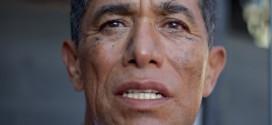 """Juan Márquez Nieto """"Uniendo a Quintana Roo""""."""
