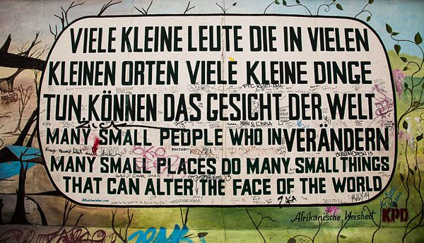 Many_small_people_who_in_many_small_places_do_many_small_things_that_can_alter_the_face_of_the_world
