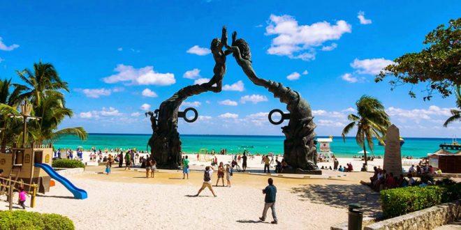 Playa del Carmen, historia y tradiciones