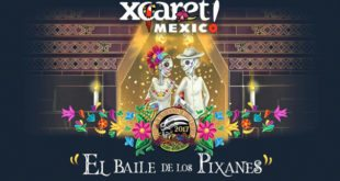 FVM by Xcaret